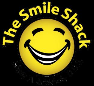 The Smile Shack Dental Clinic
